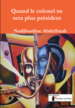 cover_nadjlou150