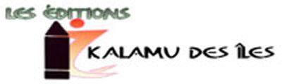 Kalamu des îles – La plume de l'Océan Indien