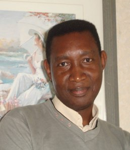 Mahmoud Msaidie