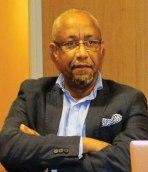 Patrice Ahmed Abdallah